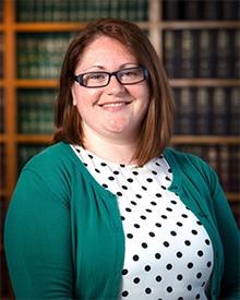 Danielle N. Davey's Profile Image