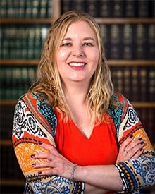 Emily A. Hartz's Profile Image