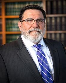 Vernon L. Jarboe's Profile Image