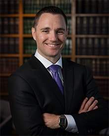 Michael S. Heptig's Profile Image