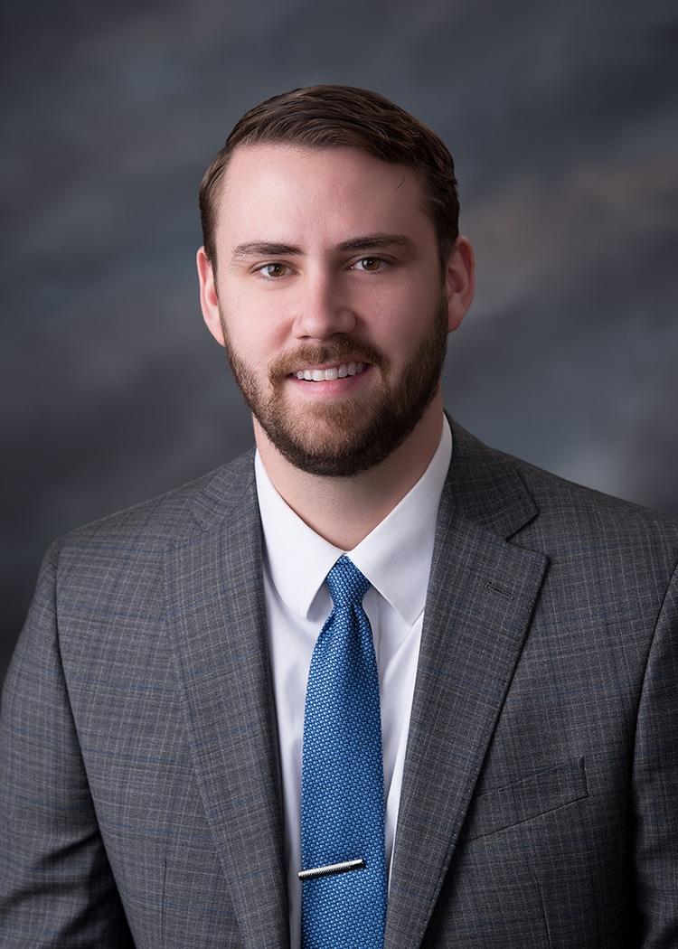 Ryan M. Brungardt's Profile Image