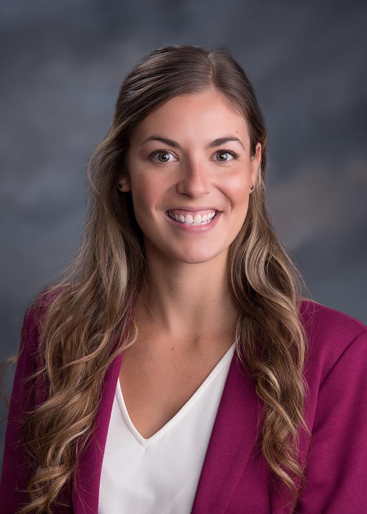 Rebecca M. Henderson's Profile Image
