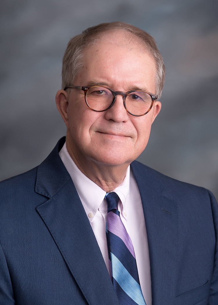 Gregory A. Lee's Profile Image