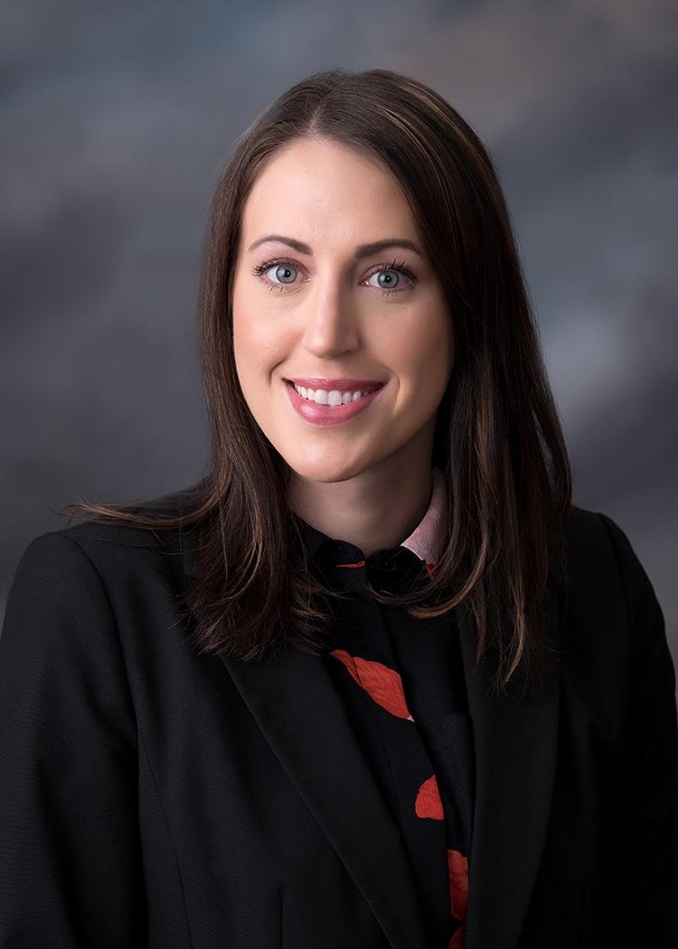 Allison Hibler's Profile Image