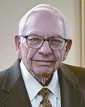 In Memoriam - James W. Sl…